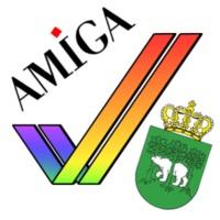 Chełm Amiga Legion
