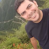 SERGIO QUEIROZ