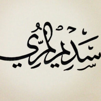 sadeem Almarri