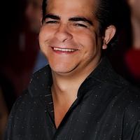 Mario Bello™
