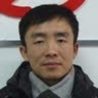 Wesley CHEN -DONGGUAN WH-