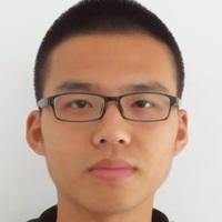 Bowen Lin