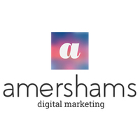 Amershams Digital Marketing