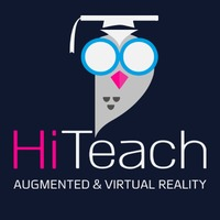 HiTeach Augmented and Virtual Reality