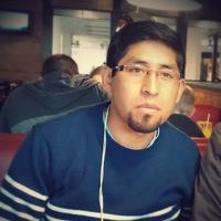 Jonathan Masias Flores
