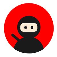 PowerMTA Ninja