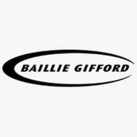 Baillie Gifford Digital Scrap Book