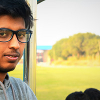 Radwan Ahmed