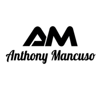 Anthony Mancuso