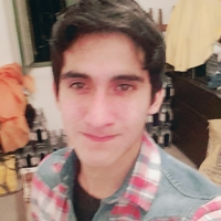 Elias Moya