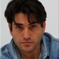Antonio Izquierdo Vidal