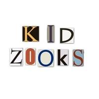 KIDzooks
