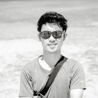 Ridwan Padillah