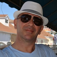 Roberto Slomka