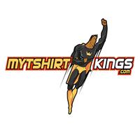 Tampa T Shirt Kings