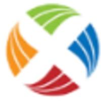 jnoonan@businessexpocenter.com