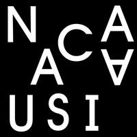 Nausicaa Planche