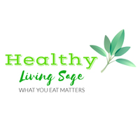 Healthy Living Sage