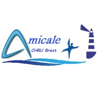 amicale chrubrest