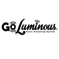 Go Luminous