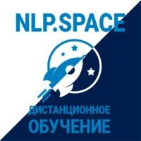 NLP.SPACE