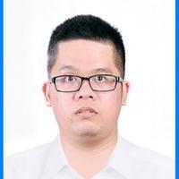 Tri Doan Ho