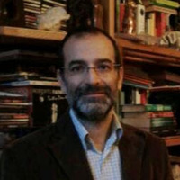 Roberto Borrelli