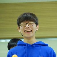 Hee Seok Shin