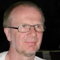 Morten Archer