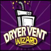 Chicago Dryer Vent Cleaning