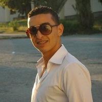Khalid Chioua
