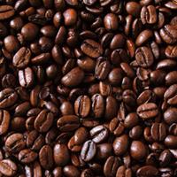 Espresso Lovers