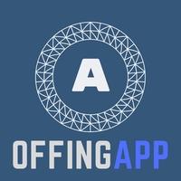 Offingapp
