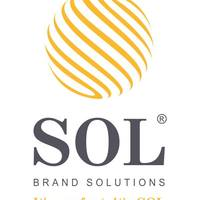 SOL Brand Solutions