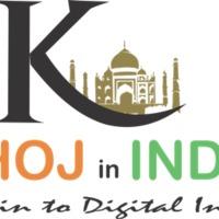 KHOJ in INDIA