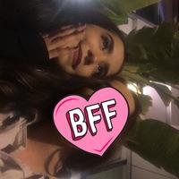 Her Beta Boyfriend