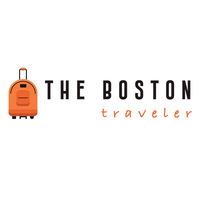 The Boston Traveler