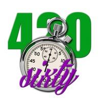 420 Sixty