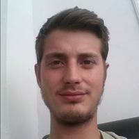 Faruk Şentürk