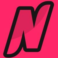 Null48 iOS
