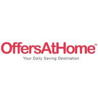 OffersAt Home