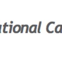 InternationalCatering