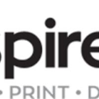 InspiredPrinting