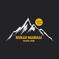 Shimla Kullu Manali