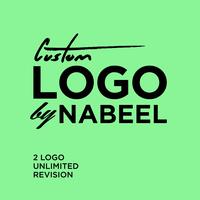 Nabeel Abbasi