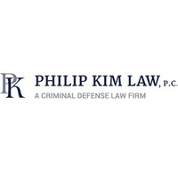 Philip Kim Law, P.C.