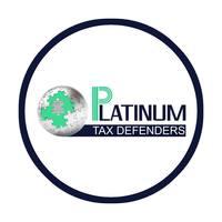 platinumtax