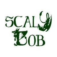 Scaly Bob