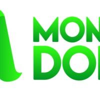 Monitordolar.com