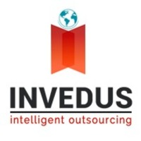 Invedus Outsourcing